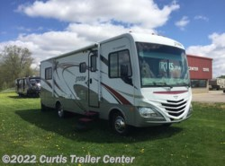 Used 2011 Fleetwood Storm 28F available in Schoolcraft, Michigan