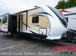 New 2017  Dutchmen Aerolite 298resl by Dutchmen from Curtis Trailers in Portland, OR