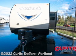 New 2016  Keystone Outback Ultra Lite 255UBH by Keystone from Curtis Trailers in Portland, OR
