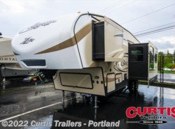 New 2017  Keystone Cougar XLite 25res by Keystone from Curtis Trailers in Portland, OR