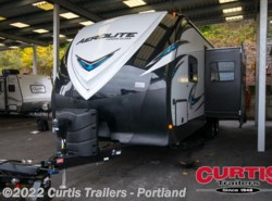 New 2017  Dutchmen Aerolite 242bhsl by Dutchmen from Curtis Trailers in Portland, OR