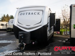 New 2017  Keystone Outback 298RE by Keystone from Curtis Trailers in Portland, OR