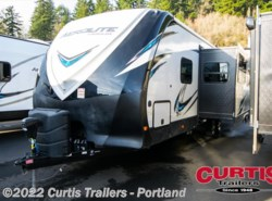 New 2017  Dutchmen Aerolite 284bhsl by Dutchmen from Curtis Trailers in Portland, OR