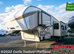 New 2017  Keystone Cougar Half-Ton 284rdbwe by Keystone from Curtis Trailers in Portland, OR