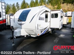 New 2017  Lance  1985 by Lance from Curtis Trailers in Portland, OR