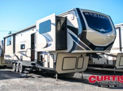 New 2018 Keystone Montana High Country 380th available in Portland, Oregon