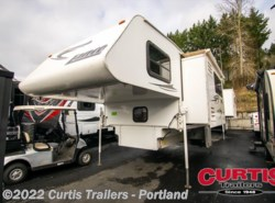 Used 2007 Lance  981 available in Portland, Oregon