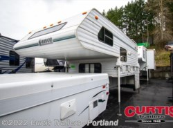 Used 1999 Lance  1030 available in Portland, Oregon