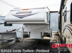 New 2019 Lance  1172 available in Portland, Oregon
