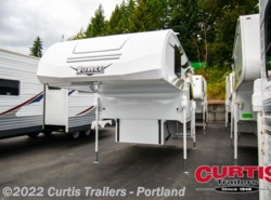 Used 2019 Lance  825 available in Portland, Oregon