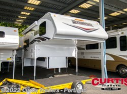 New 2019 Lance  850 available in Portland, Oregon