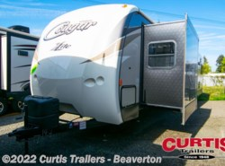 New 2016  Keystone Cougar XLite 33res by Keystone from Curtis Trailers in Aloha, OR