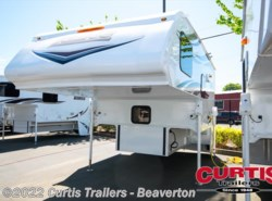 New 2017  Lance  855S by Lance from Curtis Trailers in Aloha, OR
