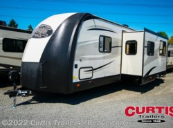 New 2017  Forest River Vibe 272bhs by Forest River from Curtis Trailers in Aloha, OR