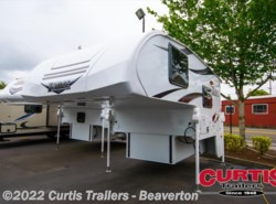 New 2017  Lance  650 by Lance from Curtis Trailers in Portland, OR