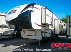New 2017  Dutchmen Denali 307rls by Dutchmen from Curtis Trailers in Aloha, OR
