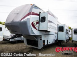 Used 2011 Dutchmen Komfort 3230FRK available in Aloha, Oregon