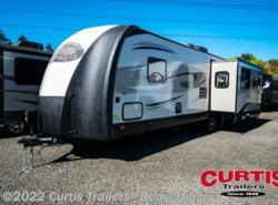 New 2017  Forest River Vibe 301rls by Forest River from Curtis Trailers in Portland, OR