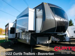 Used 2015  CrossRoads Elevation LAS VEGAS