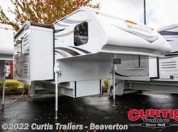 New 2017  Lance  995 by Lance from Curtis Trailers in Aloha, OR