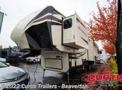 New 2017  Heartland RV Bighorn 3010RE by Heartland RV from Curtis Trailers in Aloha, OR