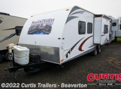 Used 2013 Heartland RV North Trail  22FBS available in Aloha, Oregon