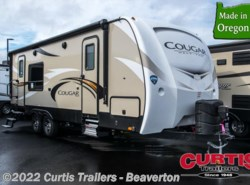 New 2018 Keystone Cougar Half-Ton 24sabwe available in Beaverton, Oregon