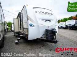 New 2018 Keystone Cougar Half-Ton 31bhkwe available in Beaverton, Oregon