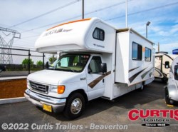 Used 2007 Fleetwood Tioga Arrow 31w available in Beaverton, Oregon
