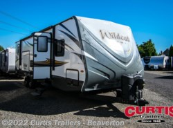 Used 2015 Forest River Wildcat T30bh available in Beaverton, Oregon