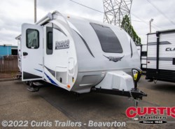New 2019 Lance  2185 available in Portland, Oregon