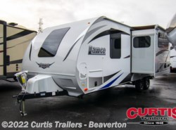 New 2018 Lance  2295 available in Beaverton, Oregon