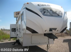 Used 2010 Dutchmen Colorado 32RL-FW available in Rapid City, South Dakota
