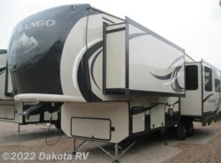 New 2015  K-Z Durango 2500 301RLD by K-Z from Dakota RV in Rapid City, SD