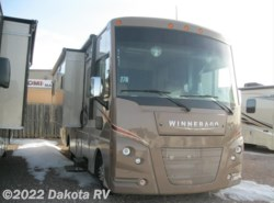 New 2016  Winnebago Vista 27N by Winnebago from Dakota RV in Rapid City, SD