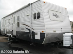 Used 2007 Keystone Hornet 33 FKDS available in Rapid City, South Dakota