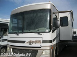 Used 2009 Fleetwood Terra 36T available in Rapid City, South Dakota