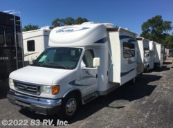 Used 2006 Coachmen Concord 265DS available in Mundelein, Illinois