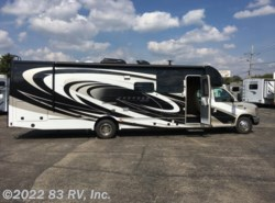 New 2018 Coachmen Concord 300DS available in Mundelein, Illinois