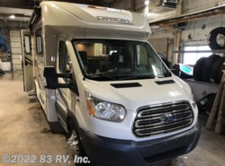 Used 2016 Coachmen Orion P24RB available in Mundelein, Illinois