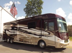 New 2016  Newmar Dutch Star 4018 by Newmar from Diamond RV Centre, Inc. in West Hatfield, MA