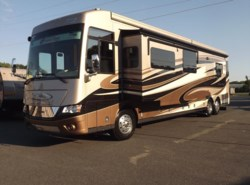 New 2016  Newmar Dutch Star 4369 by Newmar from Diamond RV Centre, Inc. in West Hatfield, MA