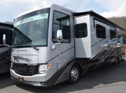 New 2016  Newmar Ventana 4369 by Newmar from Diamond RV Centre, Inc. in West Hatfield, MA
