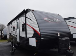 New 2016  Dutchmen Aspen Trail 2750BHS by Dutchmen from Diamond RV Centre, Inc. in West Hatfield, MA