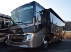 New 2016  Newmar Ventana LE 3436 by Newmar from Diamond RV Centre, Inc. in West Hatfield, MA