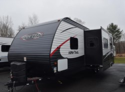 New 2016 Dutchmen Aspen Trail 2810BHS available in West Hatfield, Massachusetts