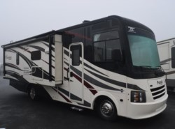 New 2017  Coachmen Pursuit 27KB by Coachmen from Diamond RV Centre, Inc. in West Hatfield, MA