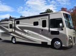 New 2018 Winnebago Vista LX 35F available in West Hatfield, Massachusetts