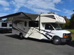 New 2018 Coachmen Freelander  26RS available in West Hatfield, Massachusetts