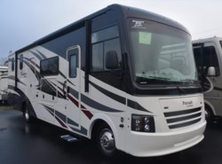 New 2018 Coachmen Pursuit 32WCPF available in West Hatfield, Massachusetts